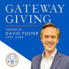 Gateway Giving