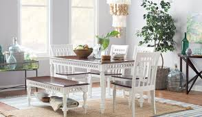 d decor furniture:  w  dining rm imgjpgwhmarvzoomphy