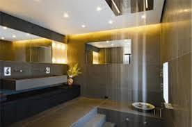 bathroom ceiling light fixtures for low ceilings ideas bathroom lighting ideas bathroom ceiling