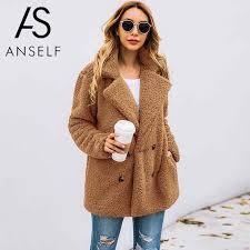 <b>2019 Autumn Winter Turtleneck</b> Pullovers Women Knitted Sweater ...