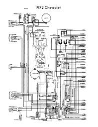 chevelle wiring diagram 1971 wiring diagrams and schematics 1966 chevelle wiring diagram72 ac diagram