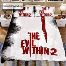 21 Best <b>Gaming bed set</b> images | Bed design, <b>Bed sheets</b>, <b>Bedding</b>