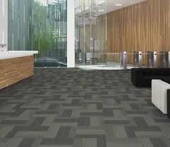 ingenious tile carpet centre mombasa for unique expansion joint garden design ideas living room carpet tiles home office carpets