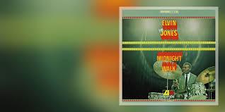 <b>Elvin Jones</b> - Music on Google Play