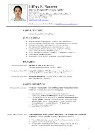 resumes online for sample customer service resume resumes online for sample resumes resume writing tips writing a interior design websites