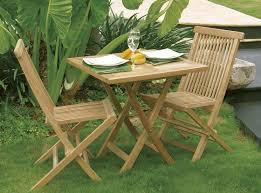 Tavolo Da Terrazzo In Legno : Tavolo da balcone di necessità virtù arredo giardino