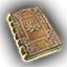 Cyseal's <b>Genesis: A</b> Play   Divinity Wiki   Fandom