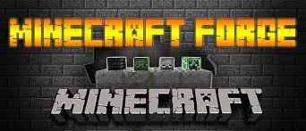 Minecraft Forge Download 1.8.8/1.7.10/1.7.2/1.6.4