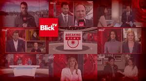blick.ch