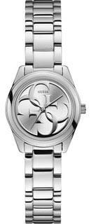 Купить <b>женские часы Guess</b> - цены на часы Гесс на сайте Snik.co