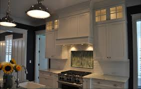 subway tiles tile site largest selection:  beveled subway backsplash with glass mosaic