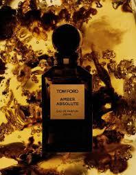 Details about <b>Tom Ford Amber Absolute</b> 2ml,5ml,8ml,10ml Spray ...