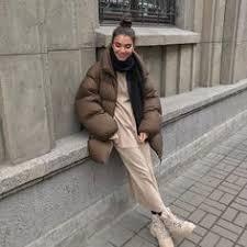 Лучших изображений доски «Outfit»: 186 в 2019 г. | Blouses ...