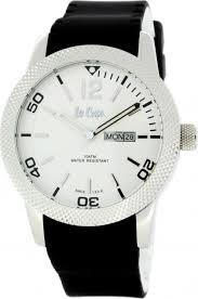 Наручные и карманные <b>часы Lee Cooper</b>: купить в Москве в ...