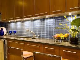 backsplash lighting backsplash lighting inspired home interior design painting cabinet lighting backsplash home
