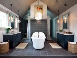 fixtures modern kitchen bathroom with bathroom pendant lighting bathroom bathroom pendant lighting fixtures