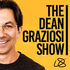 The Dean Graziosi Show