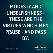 Image gallery for : andre maurois quotes