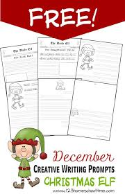 images about Writing prompts for kids on Pinterest Pinterest Totally un boring  seriously cool  free printable writing prompts for kids  Get