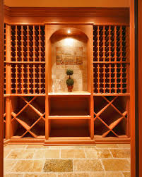 awesome creating a wine cellar then you probably also have room for a wine cellar in awesome creating a wine cellar awesome wine cellar