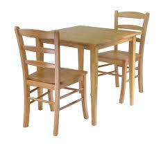 affordable kitchen tables small dining table new cheap kitchen tables for small spaces