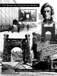 「1801, james finley」の画像検索結果
