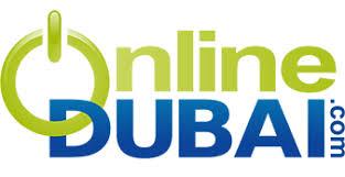<b>Сумки</b> и Чемоданы - Магазины - Магазины - Дубай/Дубаи онлайн