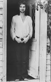 <b>John Martyn - The</b> Island Years   Folk Radio
