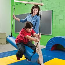 Image result for vestibular activities