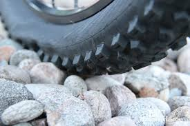 Mountain <b>bike tyre pressure</b> | Everything you need to know ...