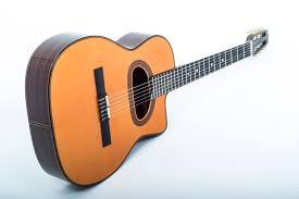 <b>D Hole</b> Classic - JWC Guitars - <b>Selmer</b> & Gypsy Jazz Guitars
