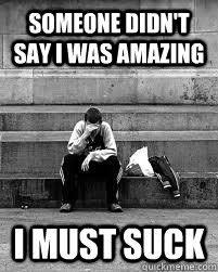 Despair memes | quickmeme via Relatably.com