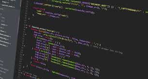 step guide to becoming a software developer in  learn the fundamentals