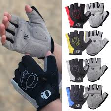 Best Price High quality <b>cycling half finger gloves</b> gel ideas and get ...