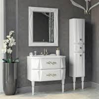 <b>Шкаф</b>-<b>пенал Aima</b> Design Brilliant 30 см (У51082) - купить от 37 ...