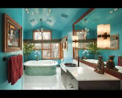 image of bathroom ceiling light fixture bathroom lighting fixtures photo 15