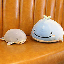 Doll Whale Promotion-Shop for Promotional Doll Whale on ...