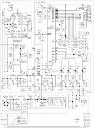 ir transmitter and receiver circuit ir free image about wiring on simple arduino schematic