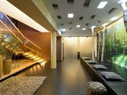 light wall ideas interior design ceiling lights 33 cool ideas for led ceiling