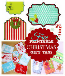 christmas gift label templates happy holidays christmas gift label templates 11