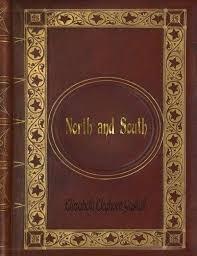 9781539463689: <b>Elizabeth Cleghorn Gaskell</b> - <b>North</b> and South ...