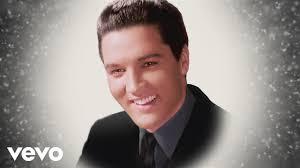 Christmas With <b>Elvis</b> | <b>Elvis</b> Articles