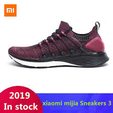 <b>Original Xiaomi</b> Mijia Sneakers 2 Men's Sports <b>outdoor</b> Shoes <b>Mi</b> ...