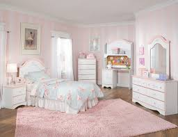 bedroom compact bedroom furniture for teen girls linoleum area rugs lamp bases multicolor rojo 16 bedroom furniture for teenagers