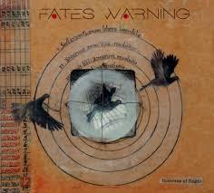 <b>Fates Warning</b> – <b>Theories</b> of Flight Lyrics | Genius Lyrics