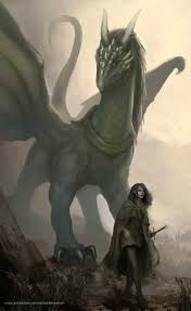 top ideas about dragon artwork dragon head arya and firnen oleg bronekot on artstation at artstation