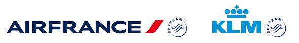 Αποτέλεσμα εικόνας για klm logo