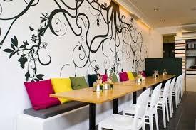 bedroom painting designs: interior wall painting designs modern interior designs home interior wall paint designs ideas on wall design