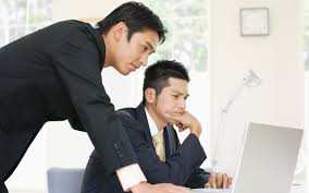 how to deal a bad boss men s health singapore