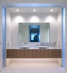modern bathroom lighting lights awful bathroom lighting contemporary